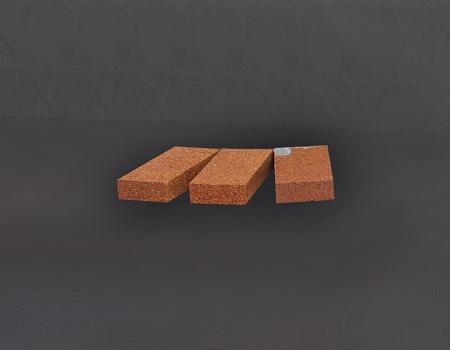 Lote de horno más materiales - 1 - 2 - 3 - 4 - 5 - 6 - 7