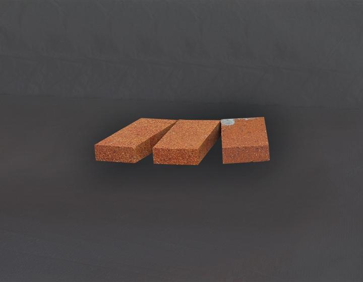 Lote de horno más materiales - 7