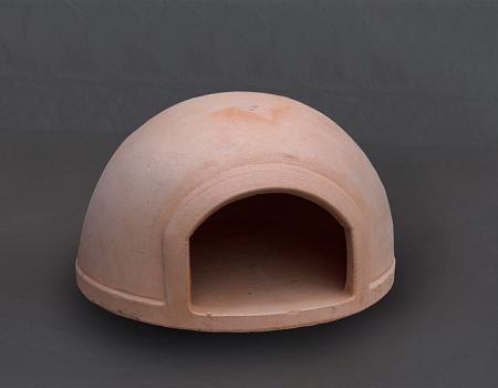 Lote horno básico  - 1