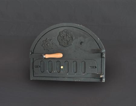 Lote horno básico  - 1 - 2